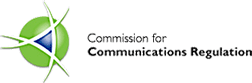 Commission for Communications Regulations