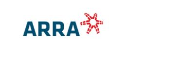 ARRA.com