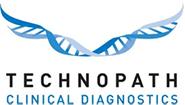Technopath Clinical Diagnostics